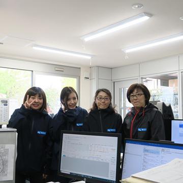 一般事務(アルバイト・パート)